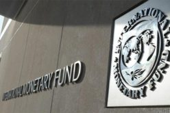 El examen del FMI… (Mi Verdad, la columna de Ernesto Jiménez)