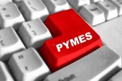 (Video) Las Pymes en RD están al borde de la quiebra con el asfixiante sistema fiscal