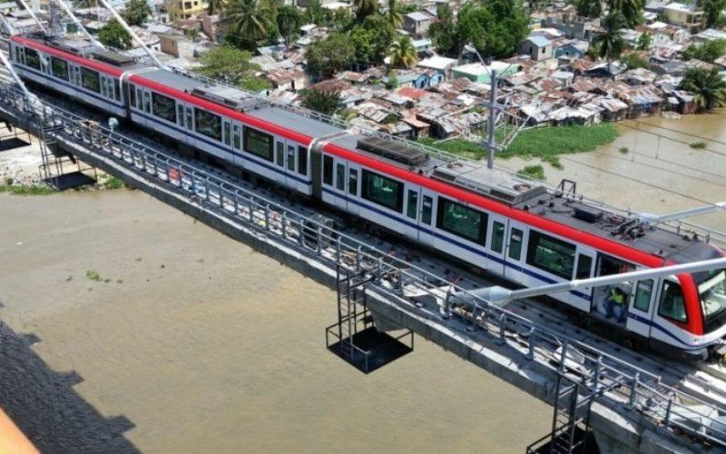 ¡Cuidado con el Metro! (Mi Verdad, la columna de Ernesto Jiménez=