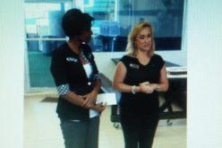 Jam Academy trabaja en el musical «Madagascar» que llevará al TN; hace donativo