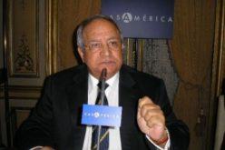 Danilo designa a Alejandro González Pons embajador de RD en México