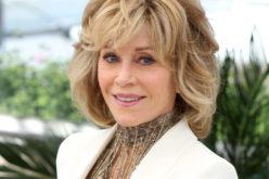 Las impactantes declaraciones de Jane Fonda: violada a los 12 años y despedida por negarse a tener relaciones con su jefe