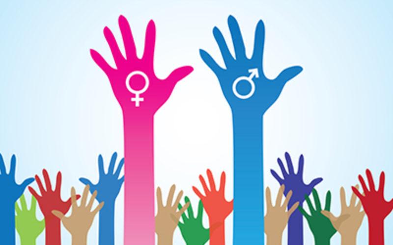 La mujer y la dignidad humana… Mi Verdad, la co