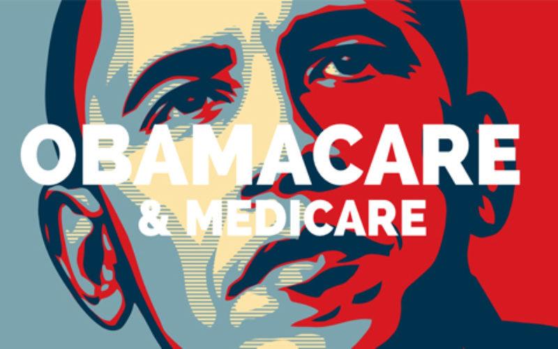 La mayoría de habitantes de la Florida, en Estados Unidos, quieren el Obamacare; se oponen a nueva propuesta de salud