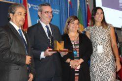 Luis Abinader propone en cumbre un órgano electoral que contribuya a lograr procesos transparentes y justos en Latinoamérica