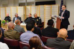 Autoridades de Aduanas y Protección Fronteriza del aeropuerto JFK de NY dicen no hay persecución contra inmigrantes dominicanos