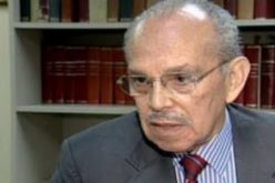 Falleció don Rafael Molina Morillo… De luto el periodismo dominicano…