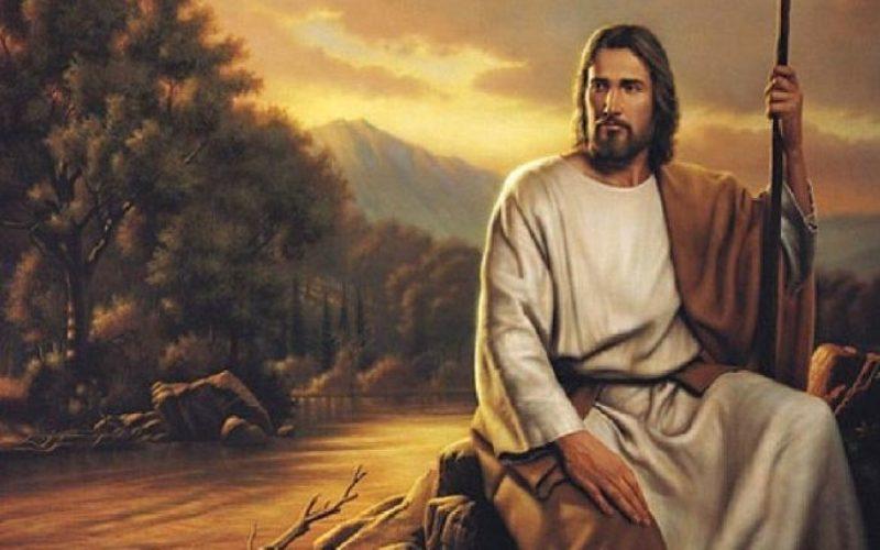 Si el Jesús bíblico se tratara de un personaje histórico sería una insensatez no ser cristiano
