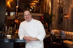 Afamado chef de Estados Unidos ofrecerá cena en RD
