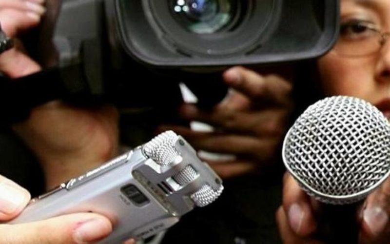 El dilema del periodismo… Mi Verdad, la columna de Ernesto Jiménez…