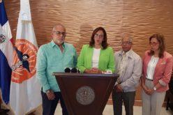 Doble vigilancia a los niños en Semana Santa, recomienda la Sociedad Dominicana de Pediatría