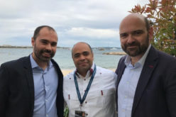 El Festival de Cine Global Dominicano acreditado como el primero del Caribe