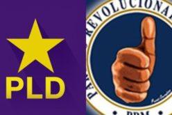 El «Capú y no te abajes!» del PLD… Del senador Paliza a la presidencia de la Camara de Diputados…