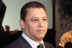 Fernando Fernández, miembro CC/PLD y ex director Aduanas, arremete contra Punta Catalina y eventual reelección de Danilo