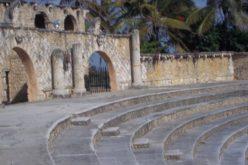 Una filial de Acroarte para el Este, en La Romana… (Dentro del Arte, la columna de Jorge Jiménez)