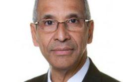 Danilo designa al periodista Virgilio Alcántara embajador en Portugal