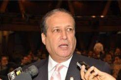 Reinaldo Pared desmiente haya tenido «contratiempo» con Temístocles Montás