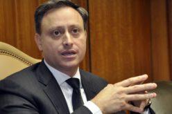 Procurador General califica de trascendental para lucha anticorrupción medidas de coerción contra imputados Odebrecht