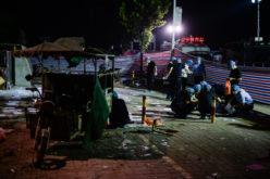 Al menos 8 muertos por explosión en jardín de niños en China