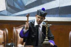 La sentencia íntegra del juez Francisco Ortega disponiendo medidas de coerción contra acusados de sobornos de Odebrecht en RD