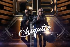 Chiquito Team Band «de ronda» por Colombia