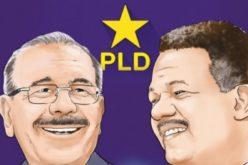 (Video) La crisis del PLD sigue en el limbo, con todo y Odebrecht…