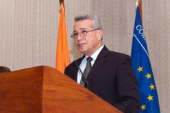 Danilo nombra al sustituto de Temístocles Montás en Industria, Comercio y Mipymes: Nelson Toca Simó