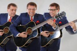 Domingo Bautista ve música dominicana ha sido minada por antivalores del género urbano