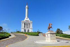 Presidente Medina crea mediante decreto el Jardín Botánico de Santiago