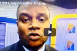 (Video) Baudilio Jiménez dice cómo será la NBA este 2017; los contratos, cambios de jugadores, LeBron James…
