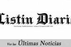 Presidente Medina valora aportes del Listín Diario y felicita por su 128 aniversario