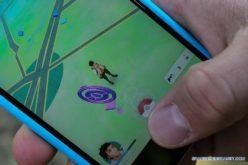 Los videojuegos se está vendiendo «como pan caliente» en China