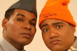 Niegan que Raymond y Miguel vayan a Color Visión; no han tenido acercamiento con ningún canal