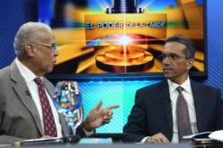 Dice Visitas Sorpresa del presidente Medina generan 470 mil empleos; 170 mil directos y 300 mil indirectos