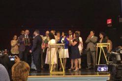 Pastores Sabino expanden su reino con la apertura de nueva iglesia en El Bronx, NY
