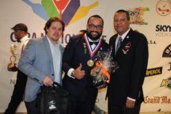 Punta Cana será sede del XXI Panamericano de Cócteles y Bartenders