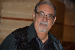 Sobre la salud de Anthony Rios…