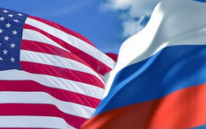 Estados Unidos ordena el cierre del consulado de Rusia en San Francisco