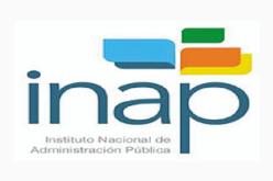 Instituto de Administración Pública logra la más alta calificación en su portal de transparencia