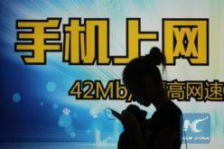 En China ya hay 751 millones de internautas…