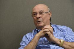 (Audio) Hipólito Mejía: «El problema de Leonel es que no dice la verdad»… «A mi me gusta más Danilo…'