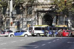 Gobierno Dominicano expresa pesar por ataque terrorista en Barcelona; dominicana herida se recupera en casa