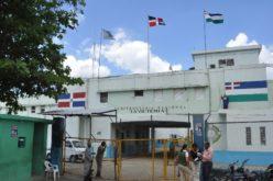 Cuatro personas muertas en rina en cárcel La Victoria; trasciende son de nacionalidad haitiana