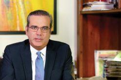 Luis Abinader propone concertación sobre Ley de Partidos la reasuma Comisi