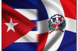 (Video) Para Cuba, RD no existe, si tomamos como referencia el huracán Irma