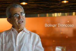 Realizarán talleres que promueven la salvaguarda del acervo culinario dominicano