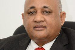 Presidente en funciones del PRM ve trascendental que Ley de Partidos incluya primarias simultáneas organizadas por JCE