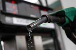 Industria y Comercio le sube 7 pesos «de un jalón» al galón de gasolina