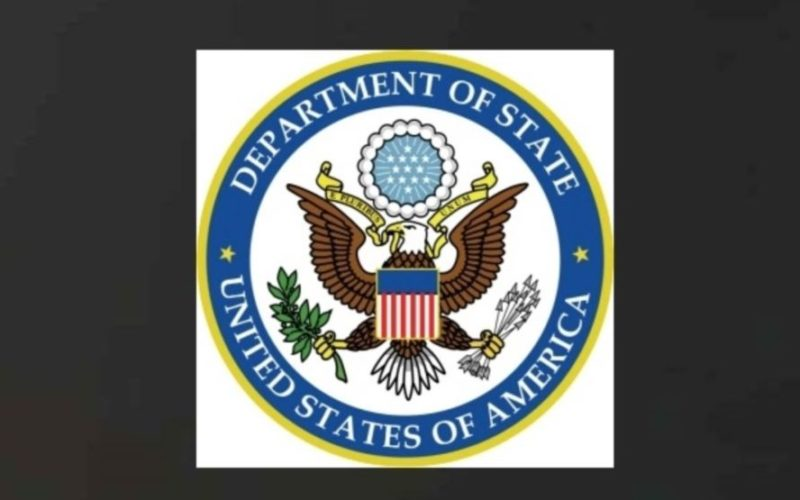 Departamento Estado EE.UU llama a ciudadanos a no viajar a Cuba; dice personal diplomático ha recibido «ataques específicos» en isla