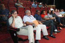 Azua viene con su Feria Regional del Libro